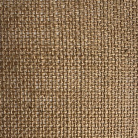 Hessian 927 (Natural) 130cm